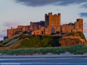 1024Bamburgh-Castle-0241