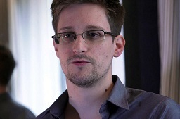 The-Snowden-Saga-Asylum-Chapter-369619-2