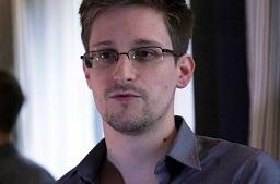 The-Snowden-Saga-Asylum-Chapter-369619-2