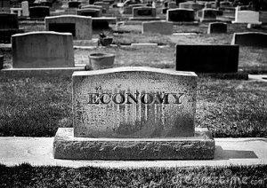 death-economy-19178072