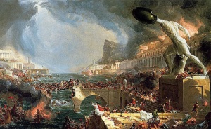 Empire_Destruction_1836