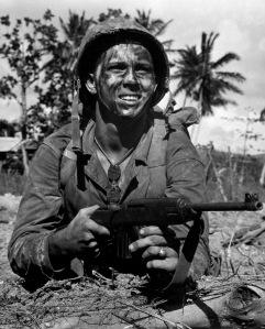 WAR & CONFLICT BOOK ERA:  WAR IN THE EAST