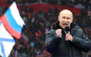 Vladimir-Putin_2183550b