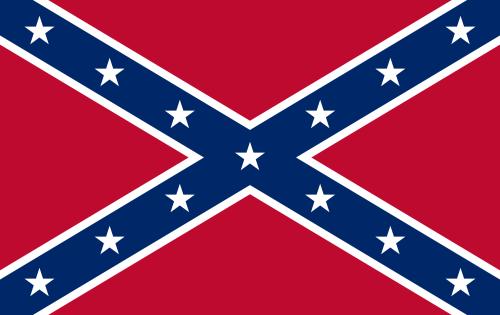 Confederate_Rebel_Flag.svg