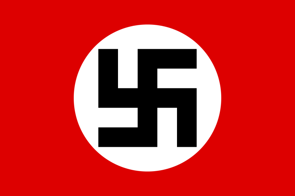 Flag_variant_of_Nazi_Party_(1923).svg