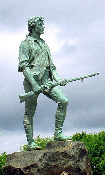 362px-Minute_Man_Statue_Lexington_Massachusetts_cropped