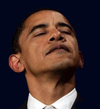 Obama-smug-head-photo